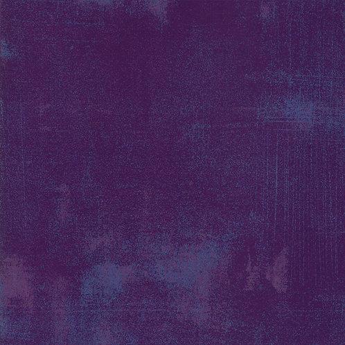 Grunge - 30150 382 (Loganberry)