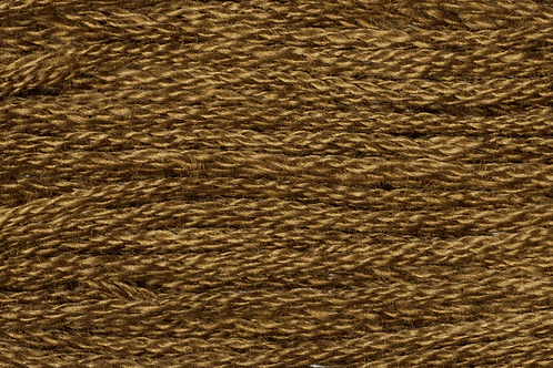 Embroidery Threads - G0284