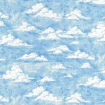 Clouds/Sky - 86530 102