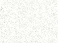 Fairy Frost - CM376 - Glimmer Glitz