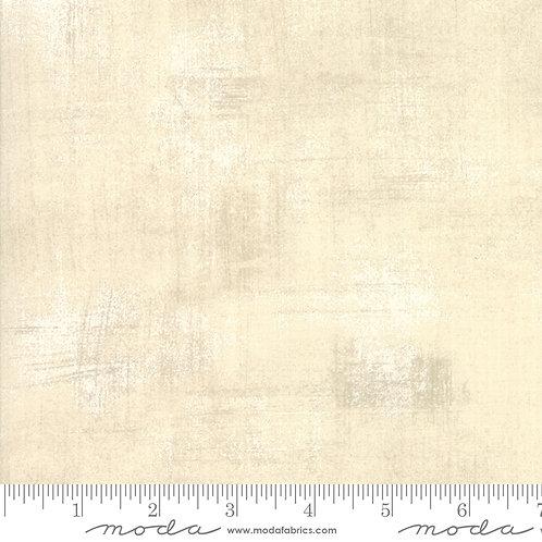 Grunge Stiletto - 30150 530 (Natrual)