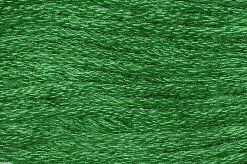 Embroidery Thread - G6321