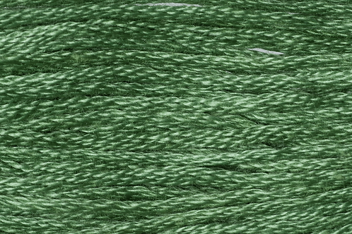 Embroidery Threads - G0664