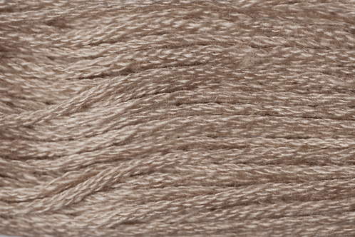 Embroidery Threads - G0124