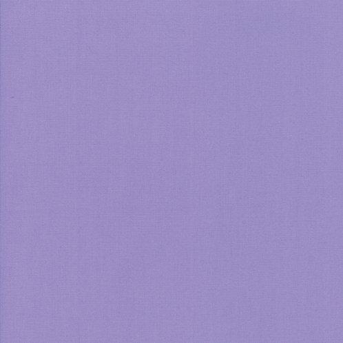 Moda Solids - 9900 164 (Amelia Lavender)