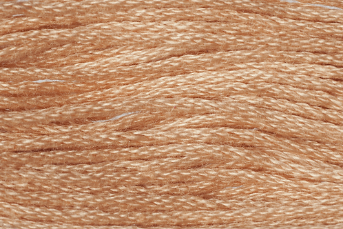 Embroidery Threads - G0141