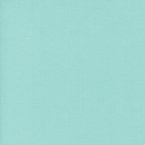 Moda Fabrics - 9900 34 (Aqua)