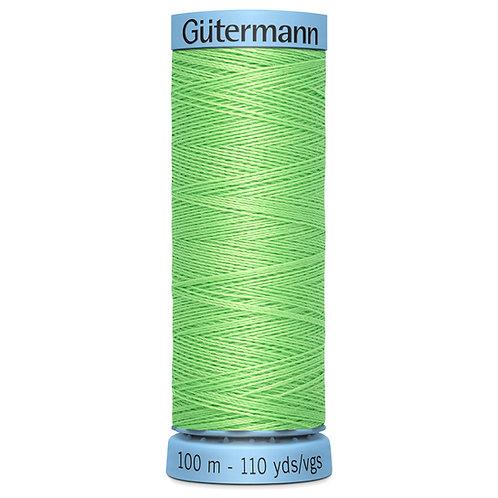 Gutermann Silk - 153