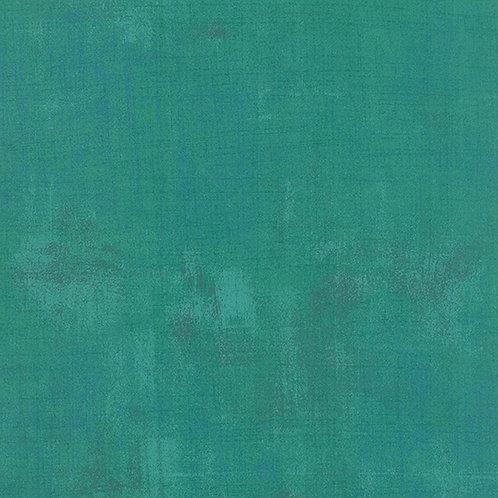 Grunge - 30150 305 (Jade)