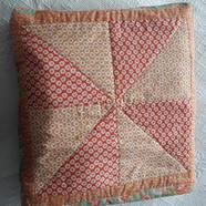 Cushion by Karen