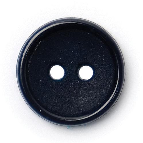 Milward Carded Button: B801-00177