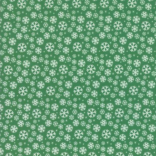Jolly Season - 35345 13