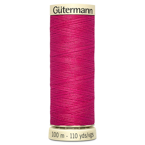 Gutermann Sew All Thread - 382