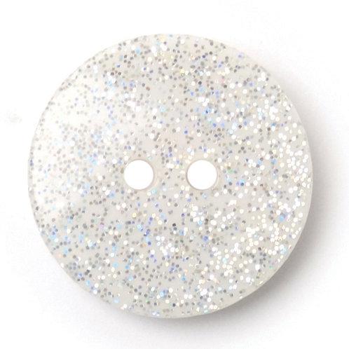 Milward Carded Button: B801-00064