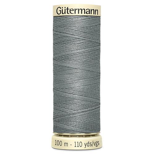 Gutermann Sew All Thread - 700