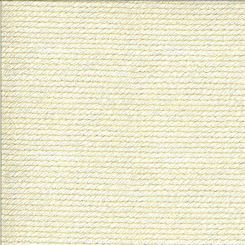 Bee Grateful - 19967 11