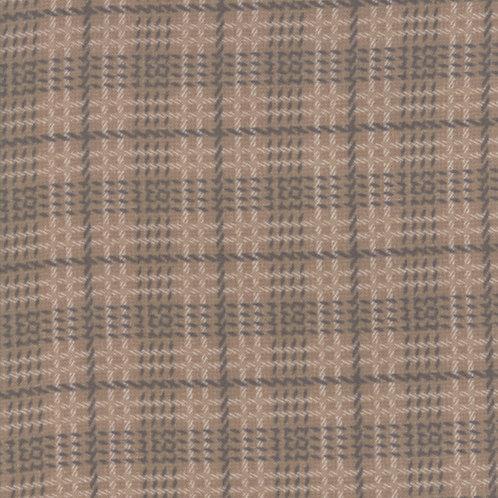 Farmhouse Flannels II - 49102 15