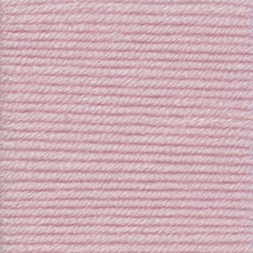 Bambino DK - Soft Pink