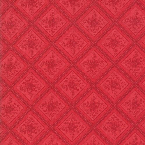 Cinnaberry - 44206 24