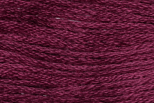 Embroidery Thread - G3911