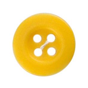 Milward Carded Button: B801-0053A