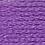 Thumbnail: DMC Mouliné Stranded Cottons - 209