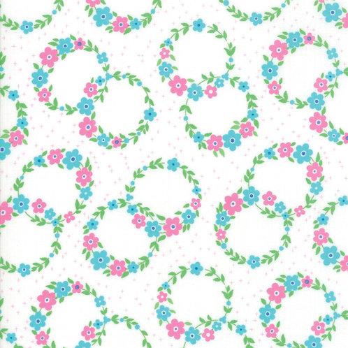 Flower Sacks - 22355 25