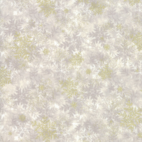 Forest Frost Glitter - 33523 11