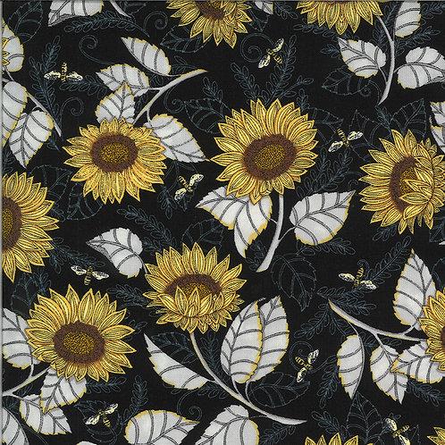 Bee Grateful - 19962 14
