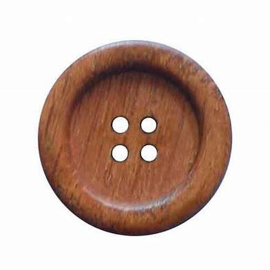 Buttons 4.jfif