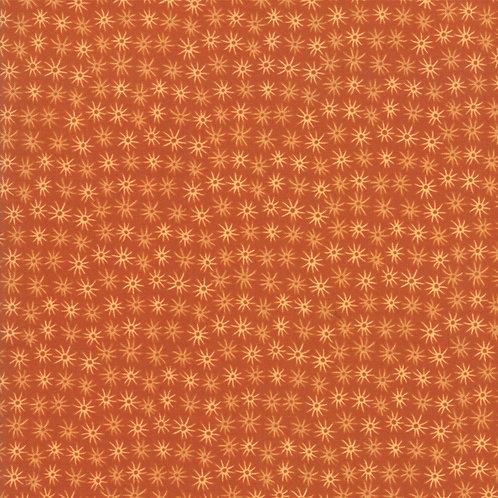 Last Bloom - 18005 17