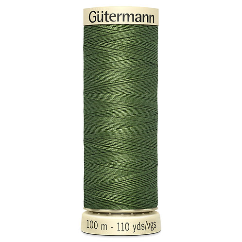 Gutermann Sew All Thread - 148