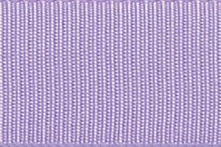 Grosgrain - Purple - 10mm