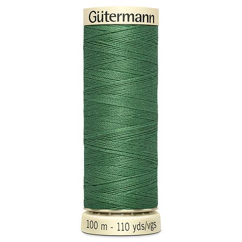 Gutermann Sew All Thread - 931