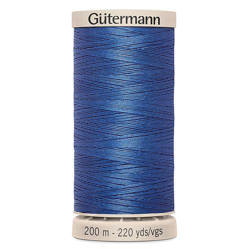 Gutermann Quilting - 5133