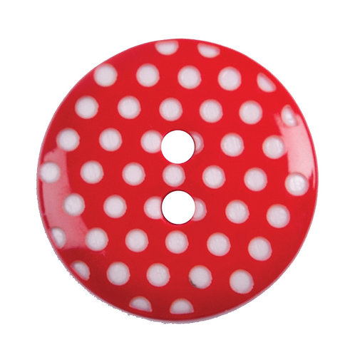 Vogue Carded Buttons: 0306