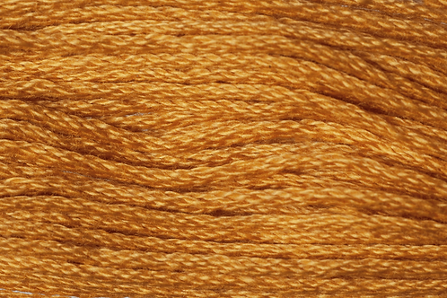 Embroidery Threads - G0233