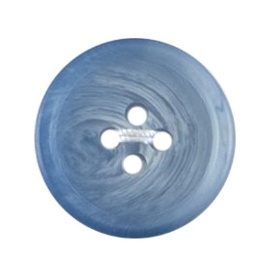 Milward Carded Button: B801-00169