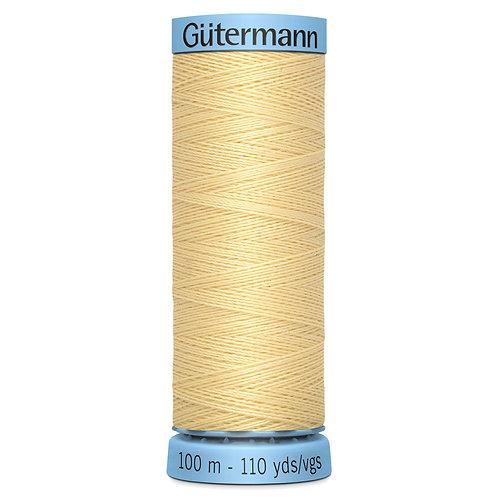Gutermann Silk - 325