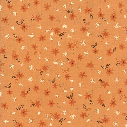 Last Bloom - 18001 16