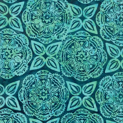 Longitude Batiks - 27259 182