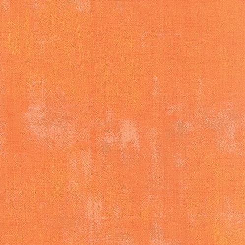 Grunge - 30150 284 (Clementine)