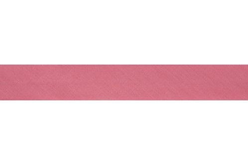 Bias Binding - 12mm Peach