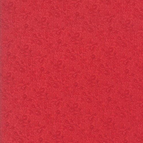 Cinnaberry - 44205 14