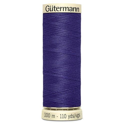 Gutermann Sew All Thread - 463
