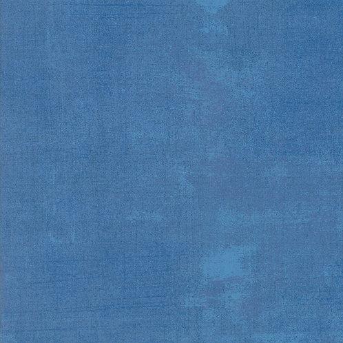 Grunge - 30150 350 (Delft)