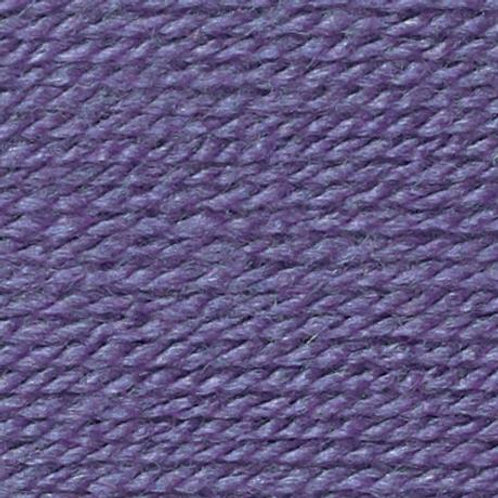 Special DK - Violet