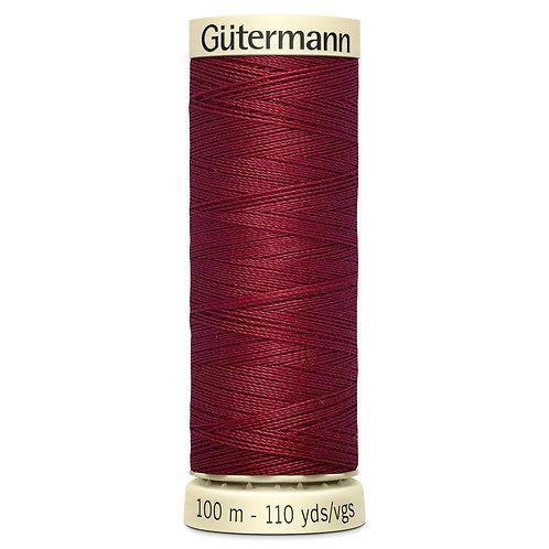 Gutermann Sew All Thread - 226