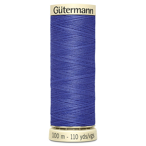 Gutermann Sew All Thread - 203