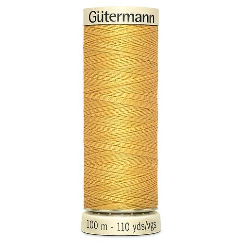 Gutermann Sew All Thread - 488
